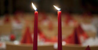 """PS-kansanedustajat: Joulujuhlat saatava järjestää kirkossa jatkossakin – """"Liika vieraskoreus ei saa mennä perinteidemme vaalimisen edelle"""""""