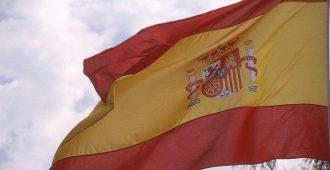 Espanjan poliittinen pattitilanne vain syvenee – hyviä vaihtoehtoja ei enää ole
