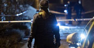 """Keskustelu käy taas kierroksilla: """"Jenginuoret ryöstävät ruotsalaisia, koska klaanit eivät suojele heitä"""""""