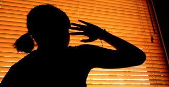 Lukiolaistyttö kritisoi islamia netissä – tappouhkauksia satelee eikä kukaan puolusta