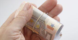 Hallituksen kolme uutta vakavaa virhettä koronabudjetissa