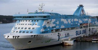 Koponen asettuu suomalaisten merimiesten taakse – vaatii hallitusta perumaan heti päätöksen antaa taloudellista tukea Viron ja Ruotsin lipun alla purjehtiville aluksille