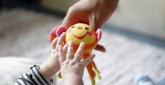 Lastensuojelu vei lapset ilman järkisyytä