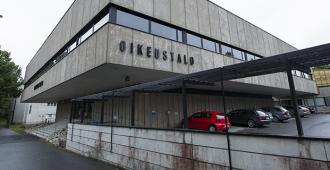 13-vuotiaan raiskauksesta tuomittu ulkomaalaistaustainen mies otettiin säilöön – Itä-Suomen hovioikeus vapautti