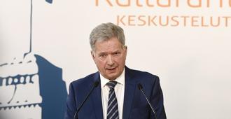 Vimmattu vääntö tukipaketeista – Koskenkylä: Suomen hallituksen ja eduskunnan otettava kantaa siihen, noudatetaanko EU:n perussopimuksia
