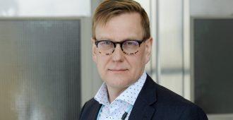 """Ex-päätoimittaja Atte Jääskeläinen tyrmää ministeri Harakan hankkeen harkinnanvaraisesta tuesta medialle: """"Median ei tule olla riippuvainen hallitusten poliittisista voimasuhteista"""""""