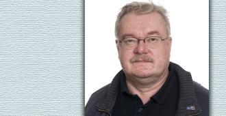 """Pekka Katajan murhayrityksestä epäilty tuusulalainen mies vangittiin – """"Nimi tiedossa, mutta en tunne häntä"""""""