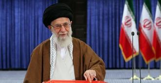 """Israelin tuhoon viittaavat Iranin twiitit eivät rikkoneet yhteisönormeja – """"ovat päivän poliittista keskustelua"""""""