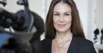 """Suuren valiokunnan jäsen Lulu Ranne: """"Hallituspuolueet jyräsivät perustuslakivaliokunnan, Marin käänsi selkänsä Suomelle"""""""