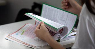 Wihonen: Kunnat helisemässä oppivelvollisuuden pidentämisen kanssa – uudistukseen varatut rahat eivät riitä