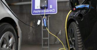 Perussuomalaiset: Hallitus nostaa suomalaisten liikkumis- ja asumiskustannuksia ilmastopolitiikan varjolla