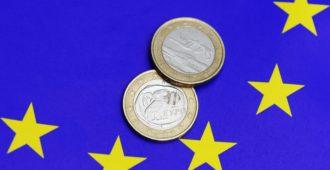 Poliittinen paine ajamassa EU:n elvytysrahat sirkushuveihin