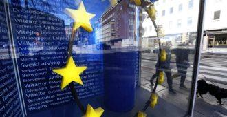 Euroopan komissio tyytymätön jäsenmaiden elpymissuunnitelmiin: Hallitukset hyviä kuluttamaan rahaa – eivät tekemään talousuudistuksia