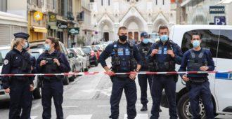 Nizzan terrori-iskun jälkeinen retoriikka kovenee – nyt puhutaan jo ideologiasodasta