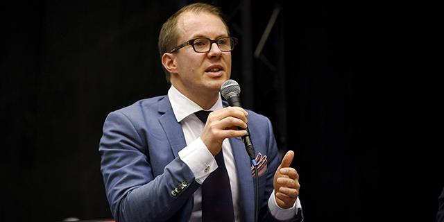 Jussi Halla-Aho Scripta