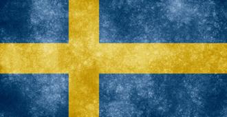 """Näin naapurissa: Demariklaani terrorisoi ruotsalaista kriisikuntaa – arvostelijoita kehotetaan """"painumaan helvettiin"""""""