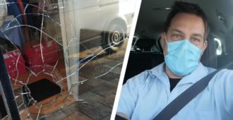PS:n Turun toimistolle murtauduttiin – rikoksessa kummallinen yksityiskohta