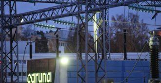 """Perussuomalaiset Naiset: Hallitus ei puutu tosissaan sähkönsiirron kiskurihintoihin – """"Voittoja on kerätty häikäilemättömästi"""""""