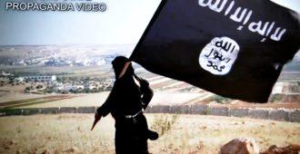 Tutkija varoittaa katastrofista: Terroristijärjestöt rekrytoivat uusia jäseniä täysin vapaasti