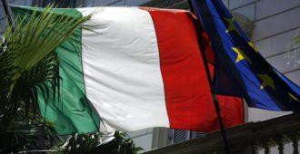 VTT Pekka Korpinen arvelee Italian tukiohjelmien jatkuvan pandemian jälkeenkin