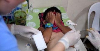 Valelääkäri teki ympärileikkauksia juottopistoolilla – sai ehdollisen tuomion
