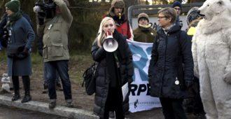 Perussuomalaiset: Hallituksen ympäristöpolitiikan ennakoimattomuus aiheuttaa suuria ongelmia
