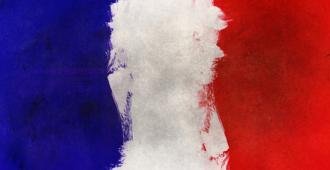 """""""Murrerasismi"""" rikoslakiin – Ranska kieltää puhetapaan perustuvan syrjinnän, maksimirangaistus jopa kolme vuotta linnaa"""