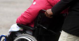 Ulkomaiset vammaisperheet ovat Ruotsissa hoivayrityksille kauppatavaraa voiton maksimoimiseksi