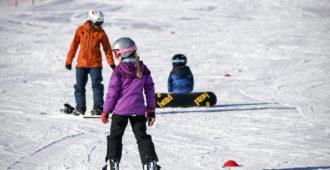 Perussuomalaiset: Lasten liikunta- ja harrastusolot turvattava koronarajoitusten aikana