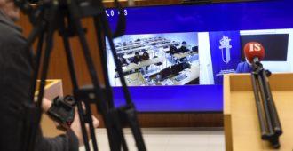 Reijonen: Korvataanko Suomelle Euroopan ihmisoikeustuomioistuimen väärän päätöksen aiheuttama haitta?