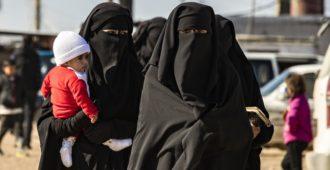 Isis-naisten ja lasten noutamisesta kertynyt veronmaksajille jo liki 300 000 euron lasku – ulkoministeriö kieltäytyy kertomasta, miten rahat on käytetty