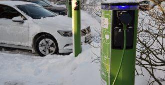 Reijonen: Paljonko ovat sähköautoilun kustannukset eri puolilla Suomea?