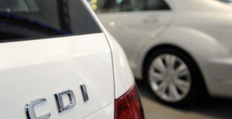Suomalaiset ostivat viime vuonna 773 299 henkilöautoa – diesel on edelleen kansan auto