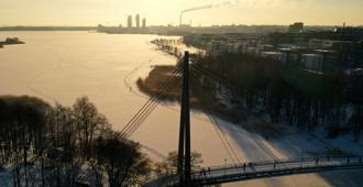 """Koskenkylä: Suomen hallituksella on velkapiikki auki, mutta rakenneuudistukset jäävät tekemättä – """"Koronasta on tullut hallitukselle tekosyy"""""""