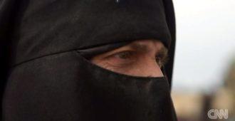 Isis-naisia lapsineen tulossa taas Suomeen – kurdihallinto pitää hallussaan vain raastupaan joutuvat terroristit