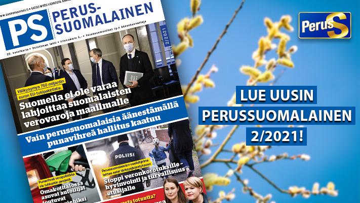 www.suomenuutiset.fi
