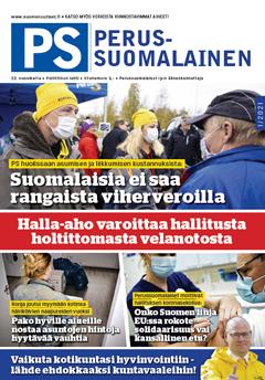 Suomen Bkt 2021