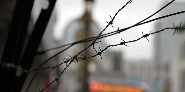 Holokaustin Kiistäminen
