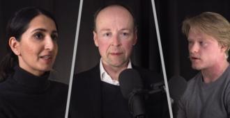 """Pormestariehdokas Jussi Halla-aho: Helsinkiin syytä julistaa asumisen hintahätätila ja maahanmuuttohätätila – """"Vaikuttavat tavallisten ihmisten turvallisuuteen ja kunnan talouteen"""""""