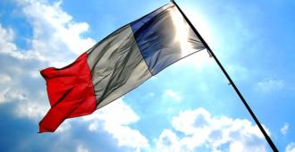 Radikaalivasemmistolaisuus kaventanut akateemista vapautta Ranskassa, hallitus käy vastaiskuun – syyniin radikaali sukupuolentutkimus ja islamovasemmistolaisuus