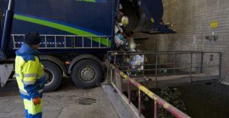 """PS-edustajat jätelakiesityksestä: """"Isku toimialan yrittäjiä ja työllistäjiä kohtaan"""""""