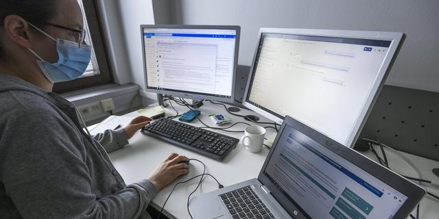 Tarkkonen: Perinteiset ammatit murroksessa, tulevaisuuden työelämässä korostuvat digitalisaatio ja luottamus