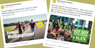 Saksan vihreät euforian vallassa – Koskenkylä: vaaliohjelma on täyttä utopiaa, 137-sivuisen vaaliohjelman kustannuksia ei laskettu
