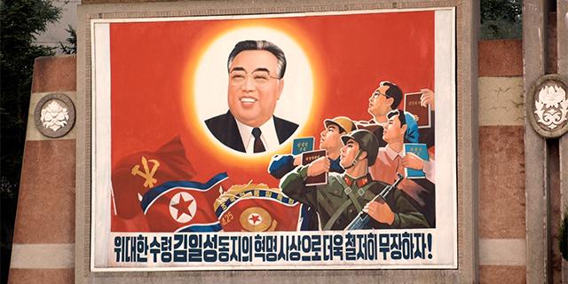 Loikkari löysi woke-kulttuurista lukuisia yhtäläisyyksiä entiseen kotimaahansa – mielipidekontrolli Yhdysvalloissa jopa hullumpaa kuin Pohjois-Koreassa